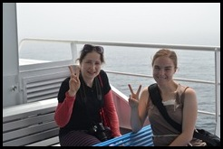 2011-07-18 Island Adventure 013
