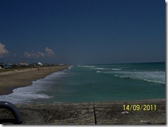 Shore Em lsle2