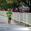 maratonflores2014-373.jpg
