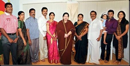 cm_jayalalitha_karthi_ranjani_marriage_wish_001