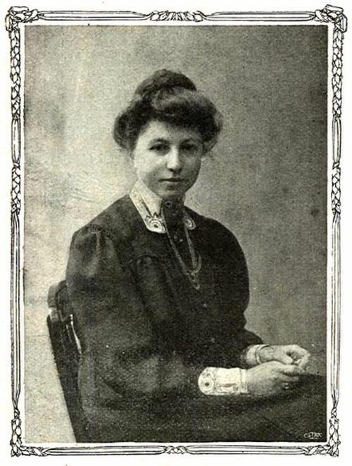 emmy-1907