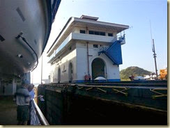 20140307_Mira Flores Lock station (Small)