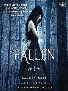 Fallen (audio)