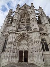 2014.09.11-021 cathédrale Saint-Pierre