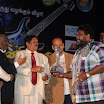 Alandur Fine Arts Awards Event Stills 2013