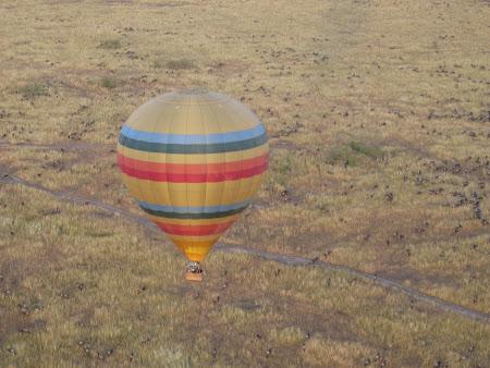 2006 in balon in Kenya.jpg