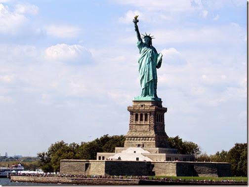 lady-liberty-statue-staten-island-ferry