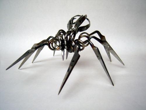 locke-Scissor-Spider-5