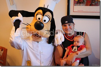 August '12 Disney (104)_wm