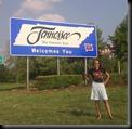 Memphis-20110727-00152
