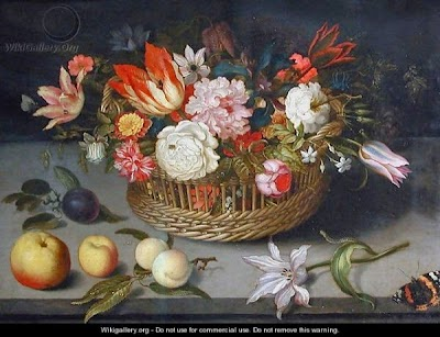 trash-flowers-balthasar-van-der-ast-wikigalleryorg-the-largest-gallery-in-the-world-1363322975_b.jpg