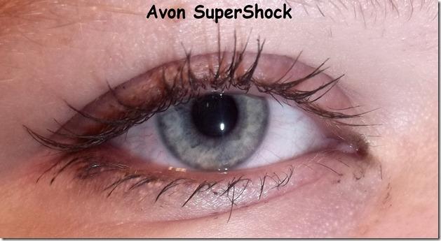 Avon SuperSHOCK (4)