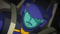 [sage]_Mobile_Suit_Gundam_AGE_-_22_[720p][10bit][D3C23969].mkv_snapshot_15.10_[2012.03.12_11.42.16]