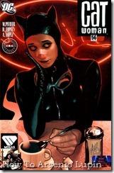 P00057 - Catwoman v2 #56
