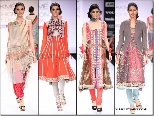 Nanditha Thirani_salwar_kameez