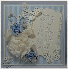 irish birthday blessings [3]   Quotes links