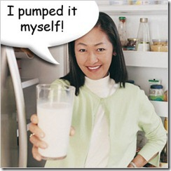 woman_pumped_breastmilk