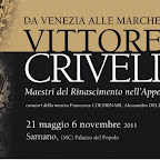 Vittore Crivelli.jpg