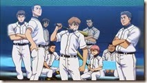 Diamond no Ace - 73 -7