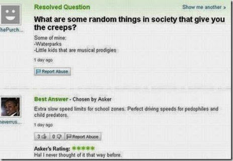 funny-yahoo-questions-029