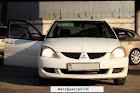 продам авто Mitsubishi Lancer Lancer IX (2003 - н.в)