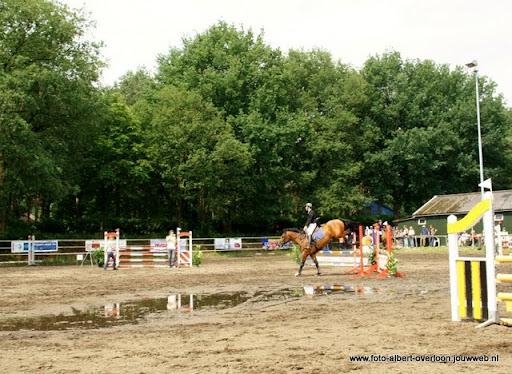 bosruiterkens springconcours 05-06-2011 (25).JPG