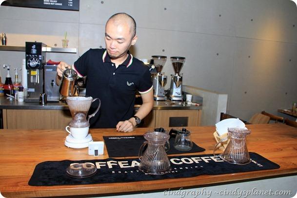 Coffea Coffee9