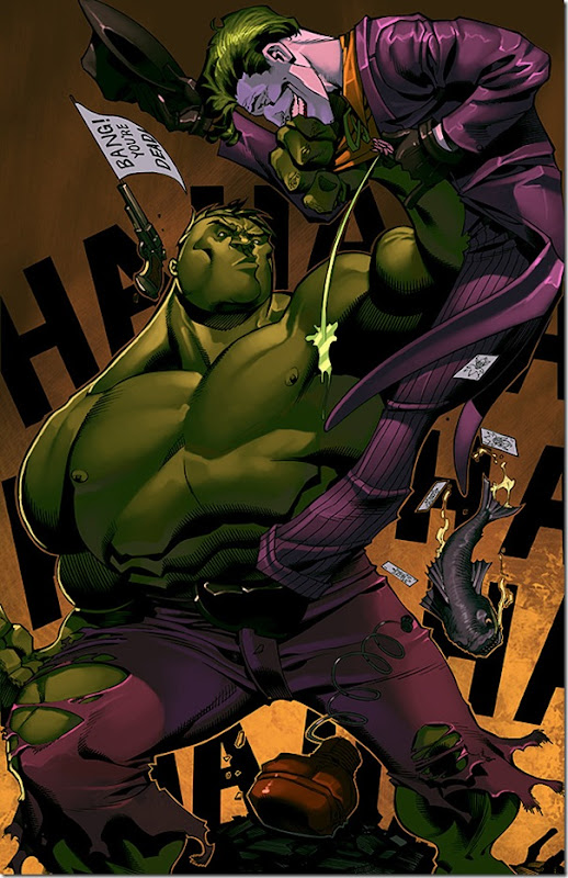 hulk (38)