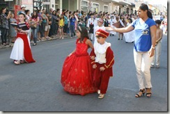 desfile 7 setembro (146)