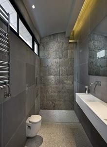 revestimiento-de-piedra-baños-de-diseño-reformas-en-baños