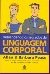 Linguagemcorpo01