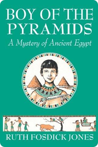 120822 Boy of the pyramids.bmp