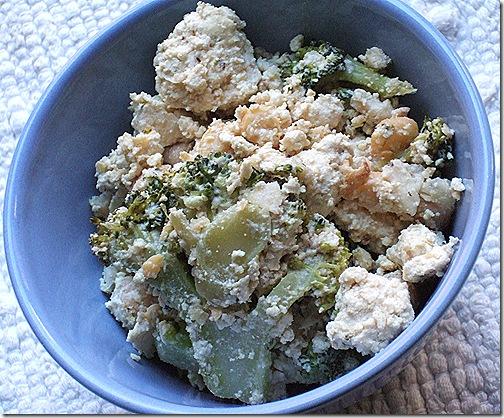 comforting tofu tahini scramble 022