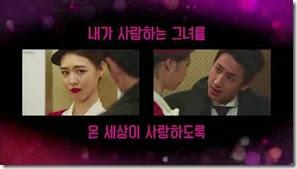 MBC 미스코리아 3차 예고 (MISSKOREA).mp4_000028128