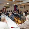 20120122-valna-hromada-sdh-004.jpg