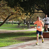 2012 Chase the Turkey 5K - 2012-11-17%252525252021.11.30-2.jpg