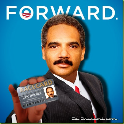 eric_holder_race_card_forward_big_9-28-14-1