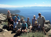 Sand Harbor Overlook Group 2 Small.jpg