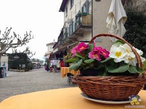 Stresa_LagoMaggiore_Italia34.jpg