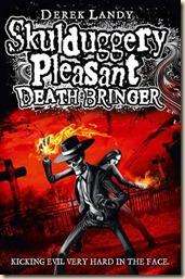 Landy-SkulduggeryPleasant6-DeathBringer