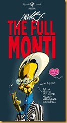 Full_Monti_PIATTO