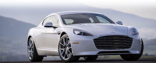 Aston-Martin-Rapide-S-05.jpg
