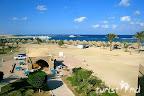 Фото 8 Utopia Beach Club
