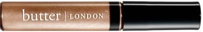 butter LONDON Randy WINK Eyeshadow