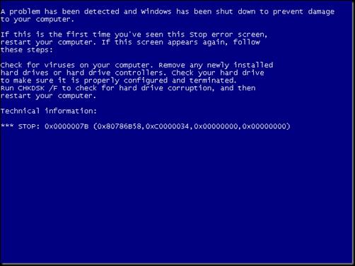 vmware-oracle-virtual-box-error-vhd