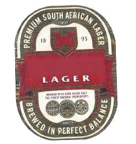 [beer4%255B4%255D.jpg]