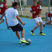JG-Hartplatz-Turnier, 2.6..2012, Rannersdorf, 26.jpg
