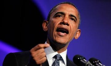 Obama-ASNE-remarks-007