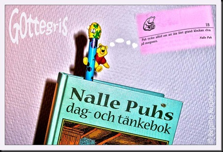 card_20120221_puh