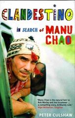 MANU CHAO1095